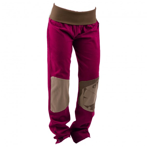 E9 - Women's Amy - Boulderhose