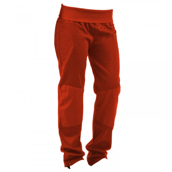 E9 - Women's Camilla - Bouldering pants