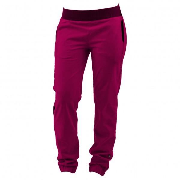 E9 - Women's Emma - Boulderhose