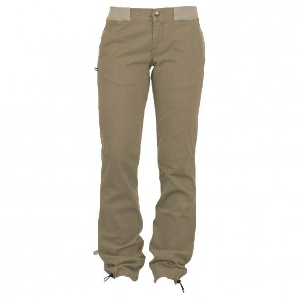 E9 - Women's Fleur - Bouldering pants