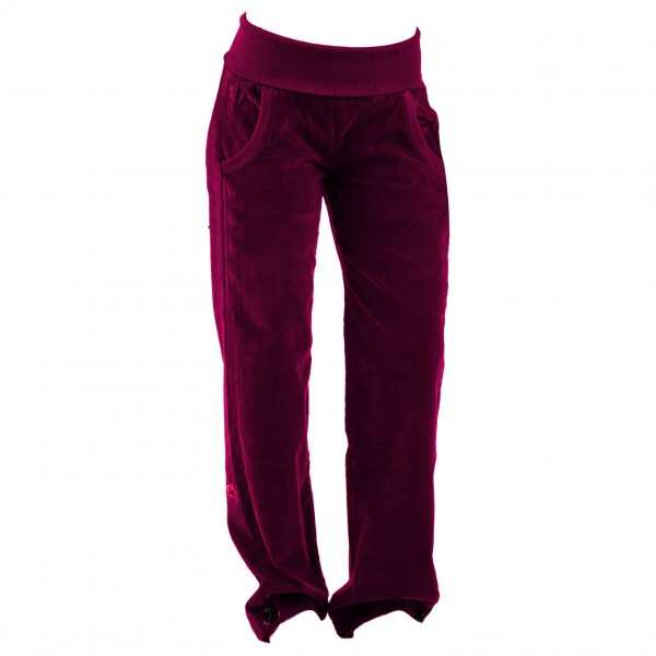 E9 - Women's Gianna - Bouldering pants