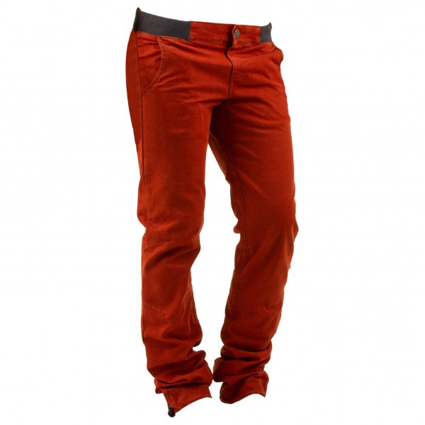E9 - Women's Lady Montone - Bouldering pants