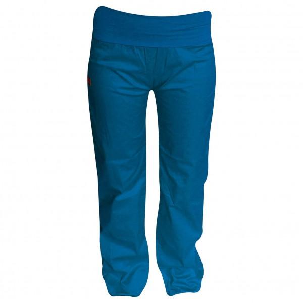 E9 - Women's Lemana - Pantalon de bouldering