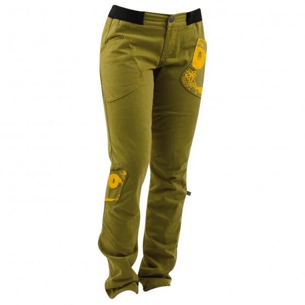 E9 - Women's Nana - Pantalon de bouldering
