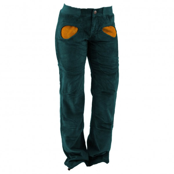 E9 - Women's Onda VS - Bouldering pants