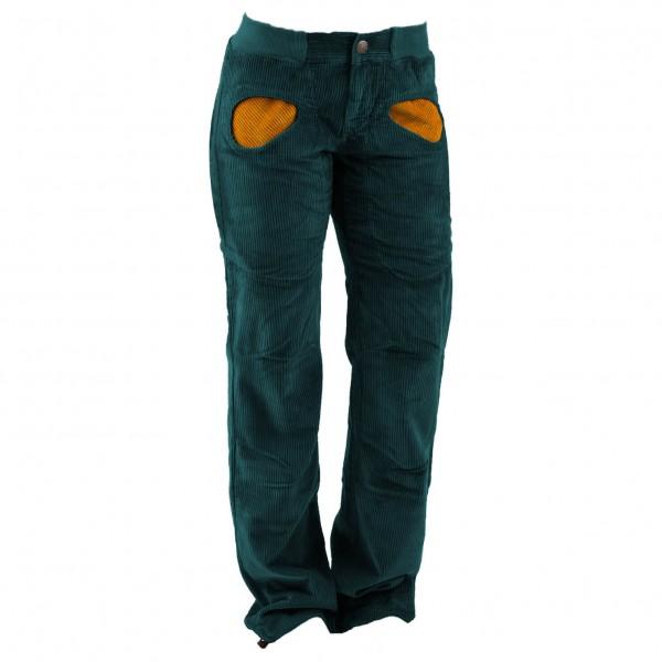 E9 - Women's Onda VS - Bouldering pants