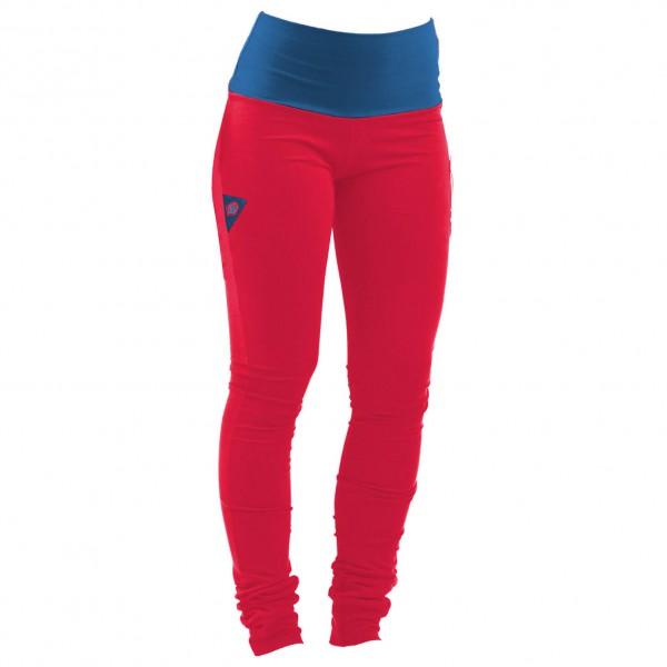 E9 - Women's W-Balu - Boulderhose