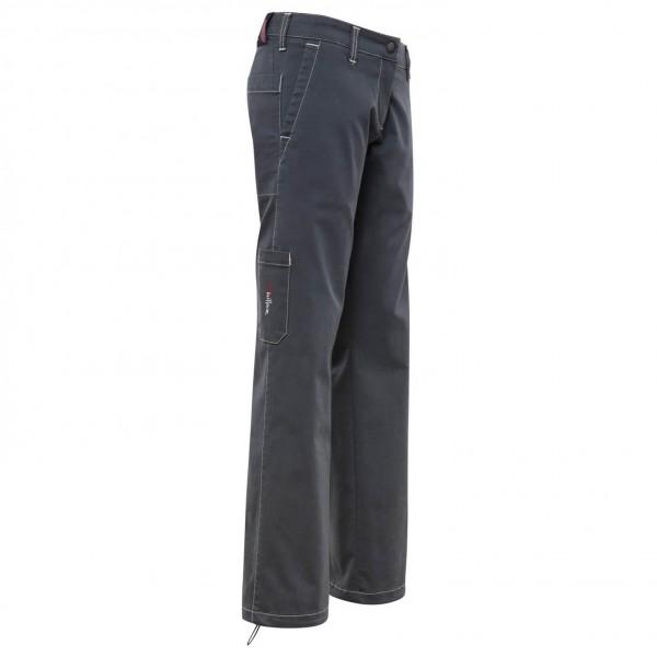 Chillaz - Women's Dani's Pant - Klimbroek