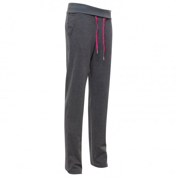 Chillaz - Women's Hang Around Pant - Kiipeilyhousut