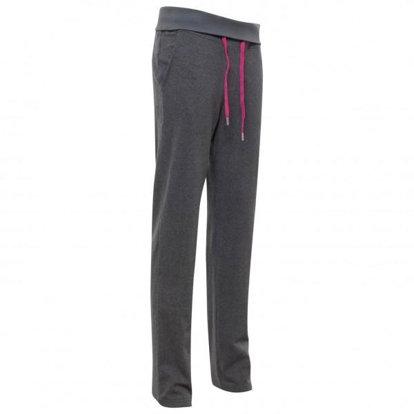Chillaz - Women's Hang Around Pant - Kiipeilyhousut