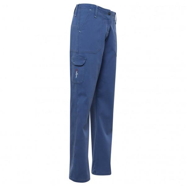 Chillaz - Hanna's Pant - Pantalon d'escalade