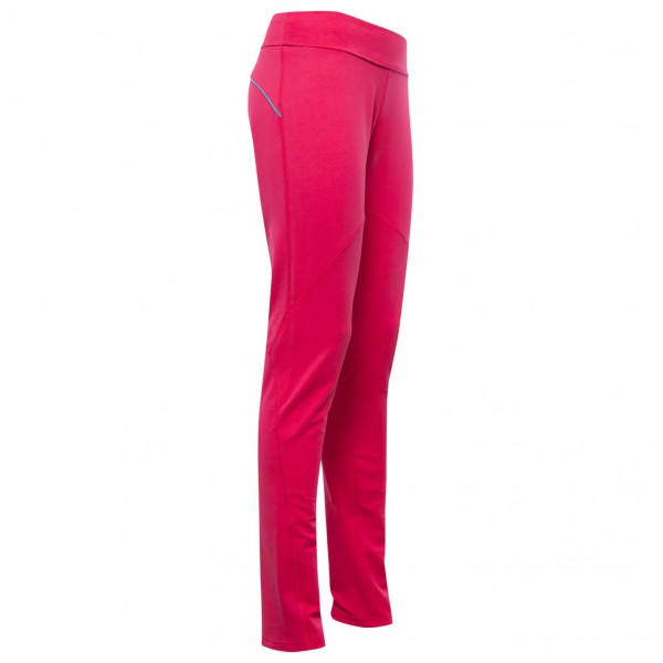 Chillaz - Joana's Pant - Pantalon d'escalade