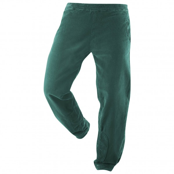 Monkee - Women's Ubwuzu Pants - Kiipeilyhousut