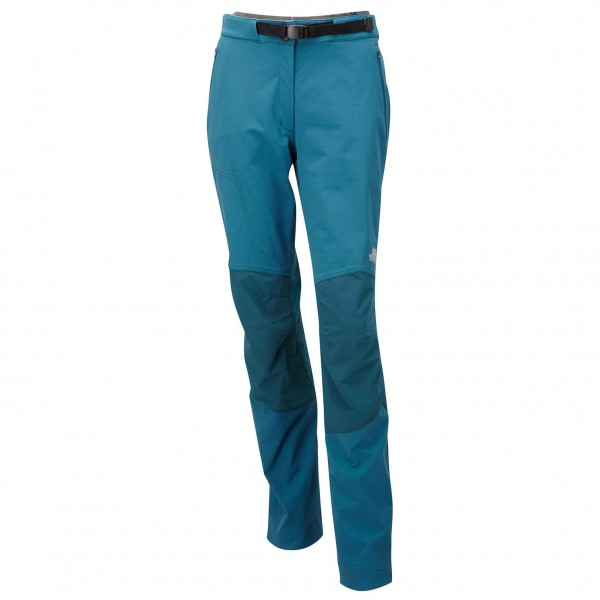 Mountain Equipment - Women's Severance Pant - Klimbroek