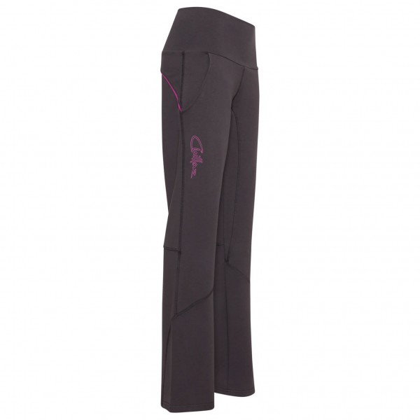Chillaz - Women's Active Pant - Kiipeilyhousut