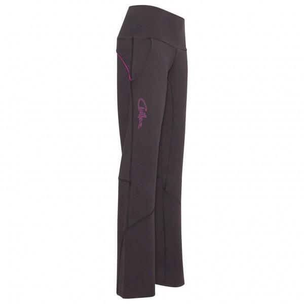 Chillaz - Women's Active Pant - Kiipeilyhousut