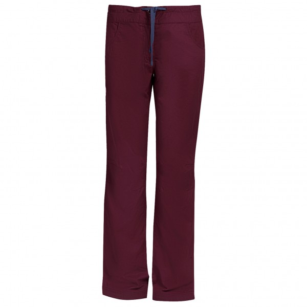 LACD - Lady Gravity Pants - Kiipeilyhousut