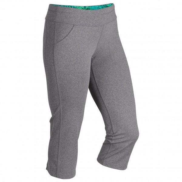 Marmot - Women's Everyday Knit Capri - Climbing pant