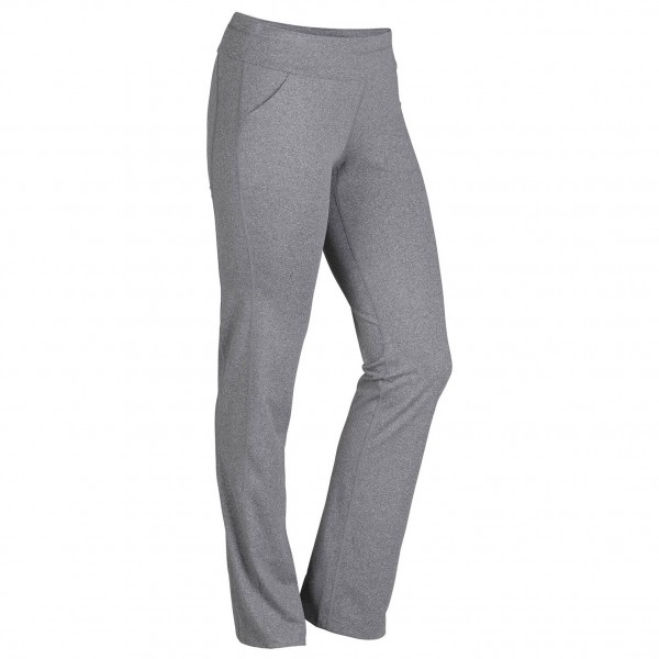 Marmot - Women's Everyday Knit Pant - Klimbroek