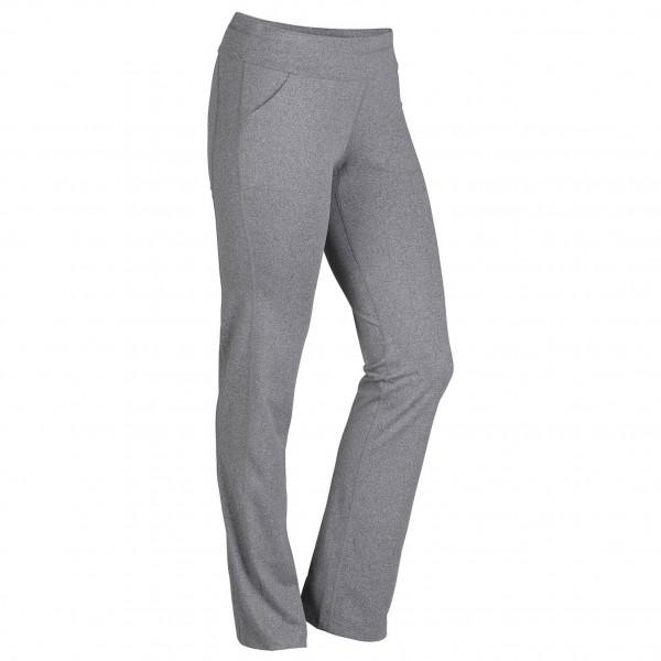 Marmot - Women's Everyday Knit Pant - Pantalon d'escalade