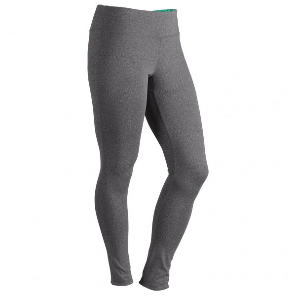 Marmot - Women's Everyday Tight - Pantalon d'escalade