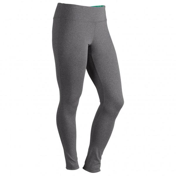 Marmot - Women's Everyday Tight - Pantalon d'escalade