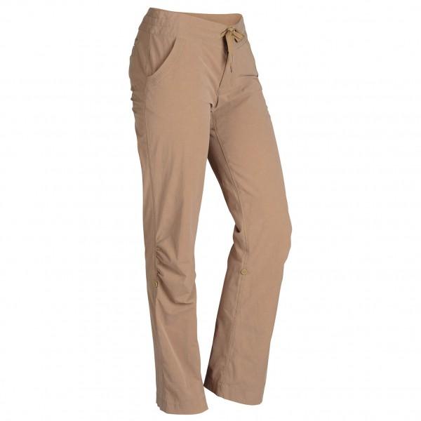 Marmot - Women's Leah Pant - Kiipeilyhousut