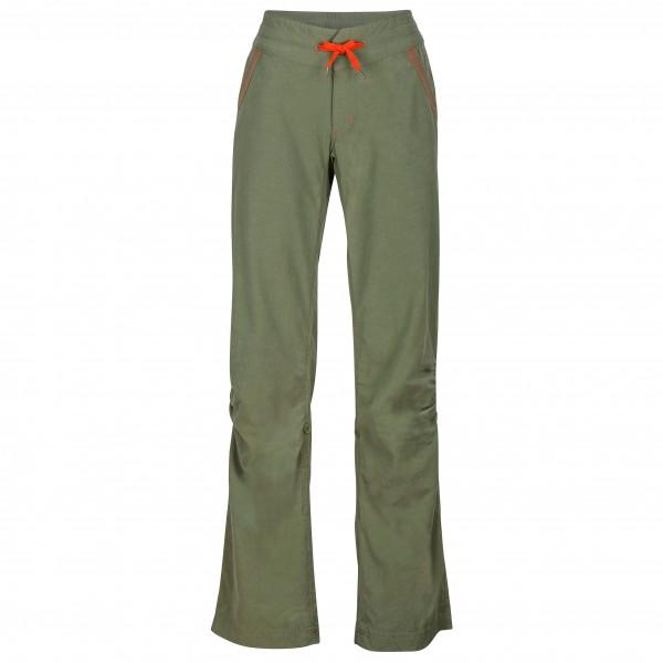 Marmot - Women's Leah Pant - Pantalon d'escalade