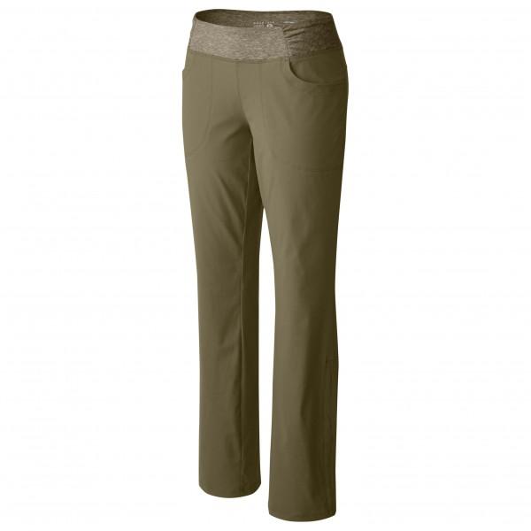 Mountain Hardwear - Women's Dynama Pant - Klimbroek