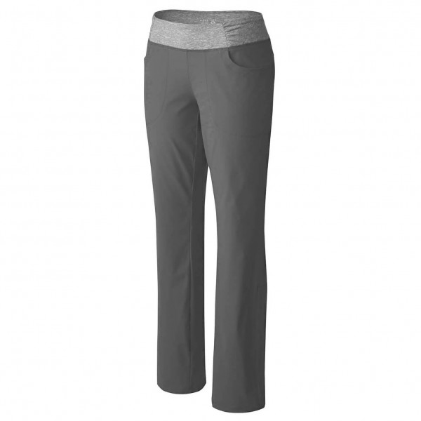 Mountain Hardwear - Women's Dynama Pant