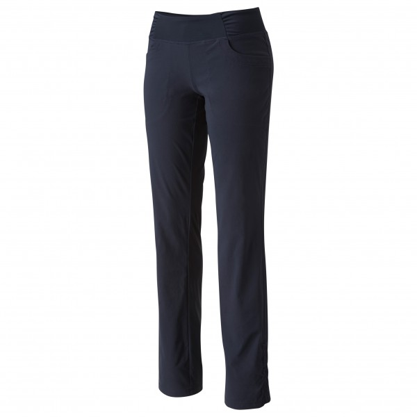 Mountain Hardwear - Women's Dynama Pant - Climbing trousers