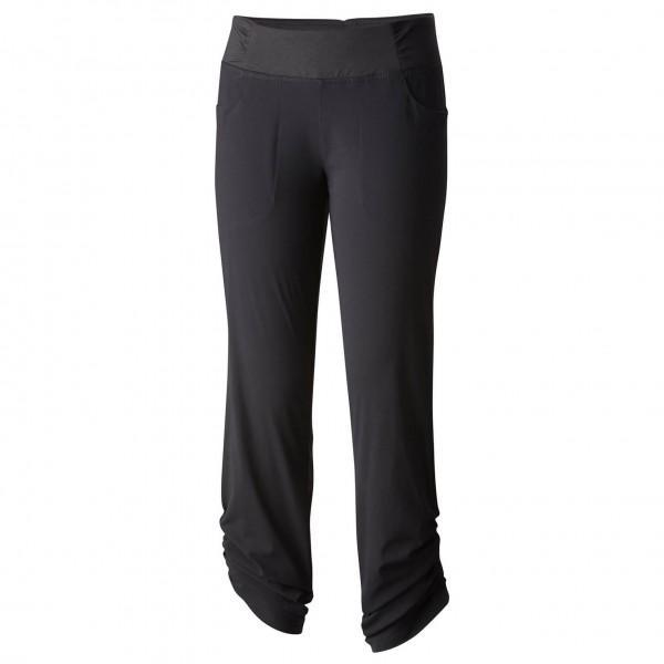 Mountain Hardwear - Women's Dynama Pant