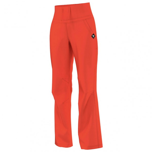 Adidas - Women's ED Climb Pant - Klimbroek