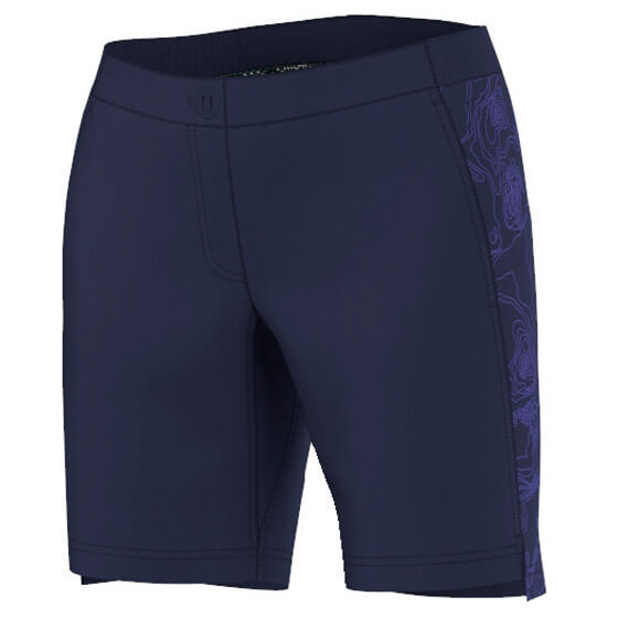 Adidas - Women's ED Highline Climb Short - Kiipeilyhousut