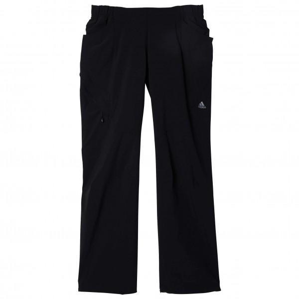 adidas - Women's HT Wandertag Pant - Climbing pant