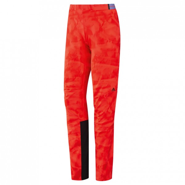 Adidas - Women's TX Mountainflash Pant - Pantalon d'escalade