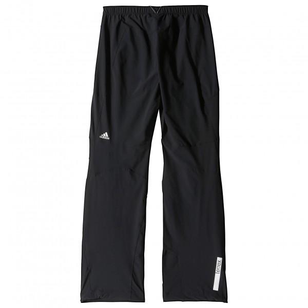 Adidas - Women's TX Multi Pant - Klimbroek