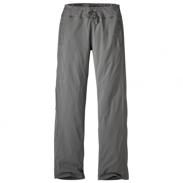 Outdoor Research - Women's Zendo Pants - Climbing pant