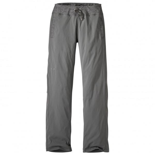 Outdoor Research - Women's Zendo Pants - Climbing pant