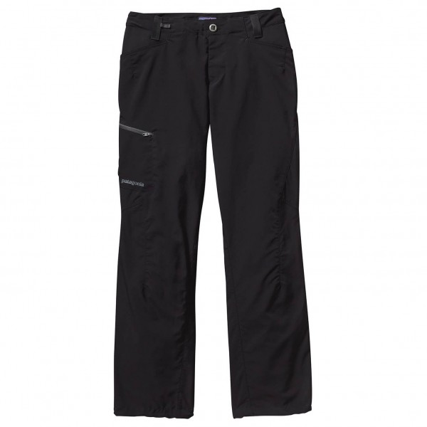 Patagonia - Women's RPS Rock Pants - Kiipeilyhousut