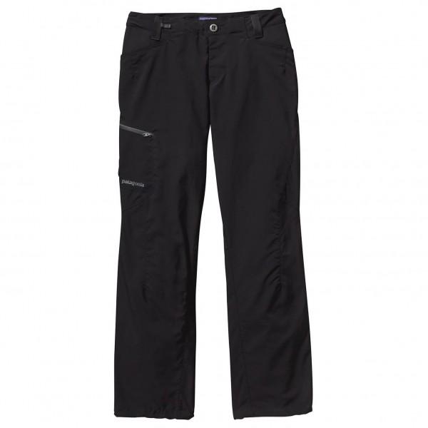Patagonia - Women's Rps Rosk Pants - Climbing pant