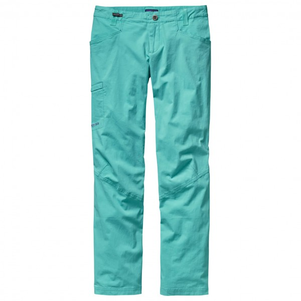 Patagonia - Women's Venga Rock Pants - Pantalon d'escalade