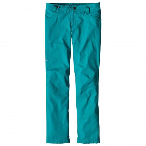 Patagonia - Women's Venga Rock Pants - Pantalon d'escalade