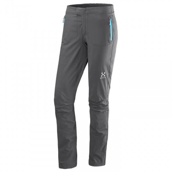 Haglöfs - Women's Chalk Pant - Pantalon d'escalade