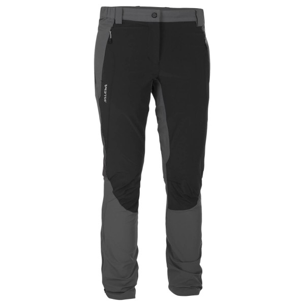 Salewa - Women's Orval 4.0 DST Pant - Climbing pant