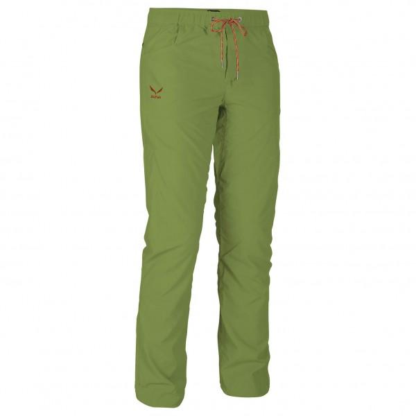 Salewa - Women's Batajan Dry Pant - Bouldering pants