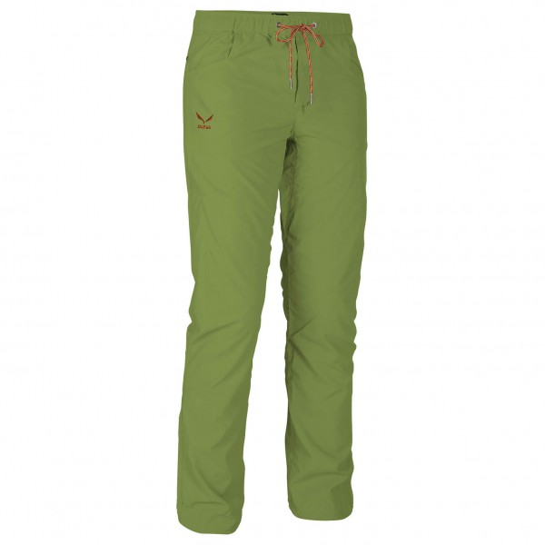 Salewa - Women's Batajan Dry Pant - Pantalon de bouldering