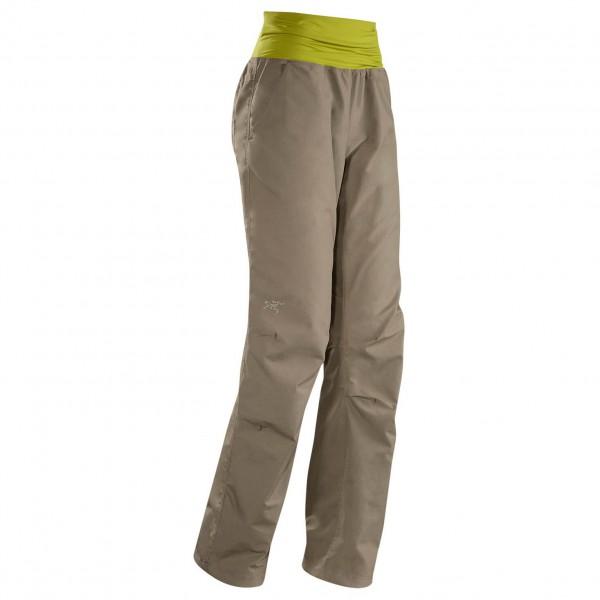 Arc'teryx - Women's Emoji Pant - Pantalon d'escalade