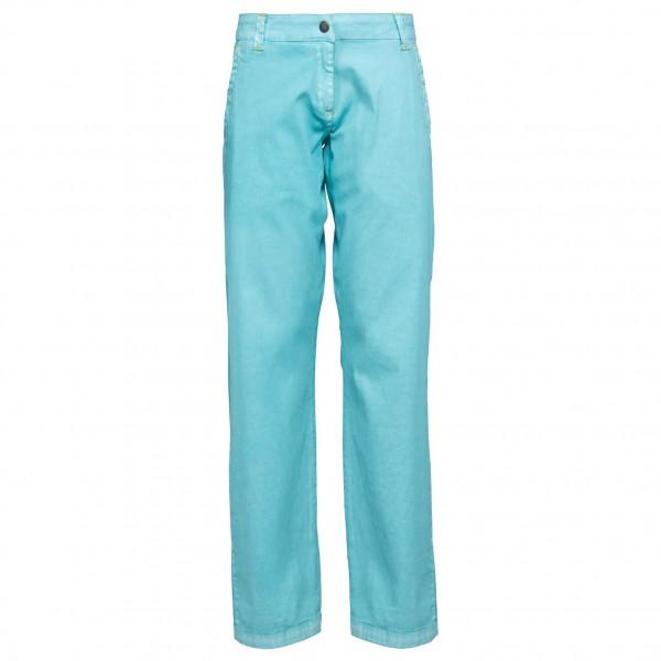 Chillaz - Women's Dani's Pant - Kiipeilyhousut