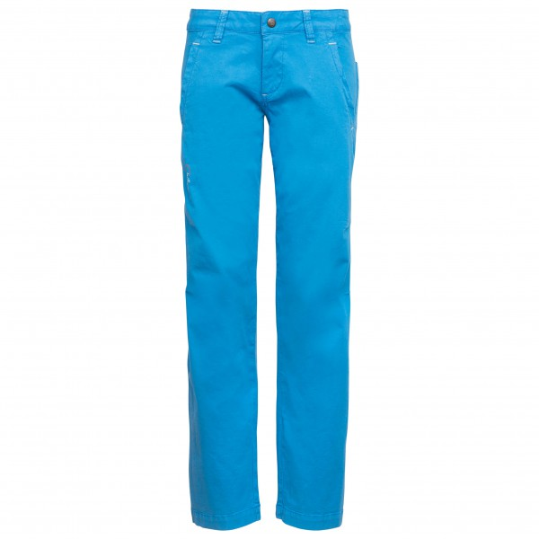Chillaz - Women's Heavy Duty Pant - Climbing pant